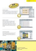 safety samos® - Page 5