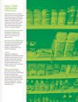 SMALL STORES - Page 5
