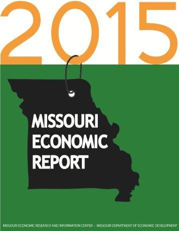 2015_mo_economic_report