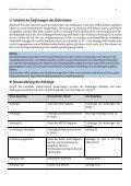 Merkblatt zu den Entwicklungen des Iran Embargos - Implementation Day - - Seite 5
