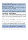 Merkblatt zu den Entwicklungen des Iran Embargos - Implementation Day - - Seite 7