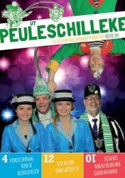 Peuleschilleke2015