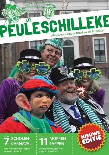 Peuleschilleke2012