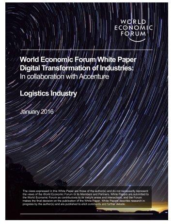 wef-dti-logisticswhitepaper-final-january-2016