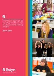 ESTYN_Annual%20Report%202016%20FINAL_ENGLISH_Accessible_WEB