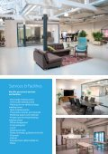 Office space sublet Contact - Page 3