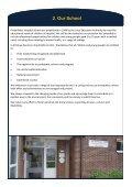 HEADTEACHER Pinderfields Hospital Pupil Referral Unit - Page 4