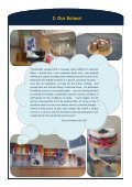 HEADTEACHER Pinderfields Hospital Pupil Referral Unit - Page 6