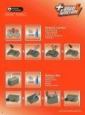 Lego Cargo Train - 7939 (2010) - Train Station BI 3006/60+4, 7939 V. 39 1/6 - Page 4