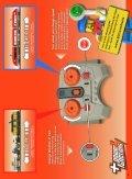Lego Cargo Train - 7939 (2010) - Train Station BI 3006/60+4, 7939 V. 39 1/6 - Page 5