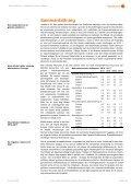 Swedbank Economic Outlook Januari 2016 - Page 3