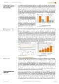Swedbank Economic Outlook Januari 2016 - Page 5