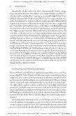 voneinander - Seite 2