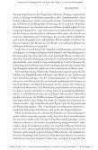 voneinander - Seite 3