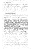 voneinander - Seite 4