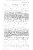 voneinander - Seite 5