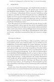 voneinander - Seite 6
