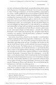 voneinander - Seite 7