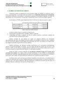 GUÍA BÁSICA PARA EL SOLICITANTE EXTREM@TIC - Page 5