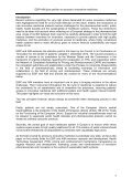 Access to innovative medicines - Page 5