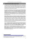 Access to innovative medicines - Page 6