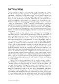 YTRINGSFRIHETENS GRENSER SOSIALE NORMER OG POLITISK TOLERANSE - Page 7