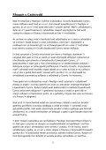 Cronfa Buddsodd Cymru mewn Adfywio - Page 7