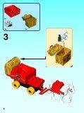 Lego Treasure Attack - 10569 (2014) - My First Shop BI 3022 / 20 - 10569 V39 - Page 4