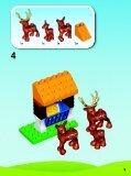 Lego Forest: Park - 10584 (2015) - My First Shop BI 3022/28/65g - 10584 V29 - Page 5