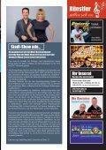 Starplus Februar_2016_01 - Page 5
