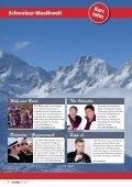 Starplus Februar_2016_01 - Page 6