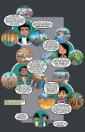 Chakra The Invincible fights climate change  - Page 4