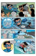 Chakra The Invincible fights climate change  - Page 5