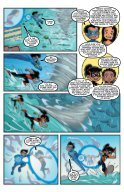 Chakra The Invincible fights climate change  - Page 6