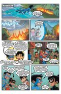 Chakra The Invincible fights climate change  - Page 7