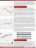 26 de Enero de 2016 China realiza la mayor inyección de liquidez en tres años - Page 2