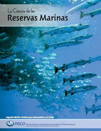 Segunda Edición: Versión para Latinoamérica y el Caribe