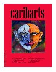 Bob Marley: Lyrical Genius >> Caribbean Cultural ... - CARIBARTS