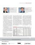 Finanzberater des Jahres - Seite 2