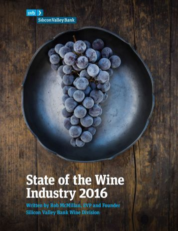 Industry 2016