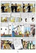 Les Cigares du Pharaon - Page 7