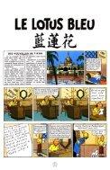 Le Lotus Bleu - Page 4