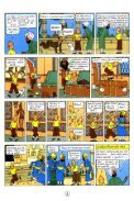 Le Lotus Bleu - Page 7