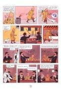 Le Crabe aux Pinces d'Or - Page 5