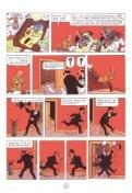 Le Crabe aux Pinces d'Or - Page 7