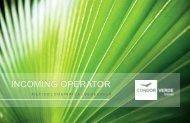 Condor Verde Travel ingles.pdf