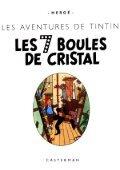 Les 7 Boules de Cristal - Page 2