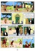 Les 7 Boules de Cristal - Page 4