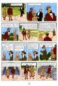 Les 7 Boules de Cristal - Page 5
