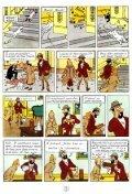 Les 7 Boules de Cristal - Page 7